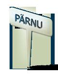 Pärnu linn