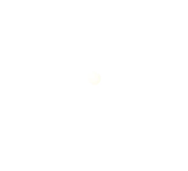 Pilt päike