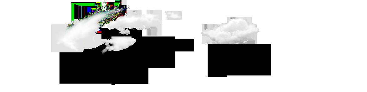 PIlt pilved